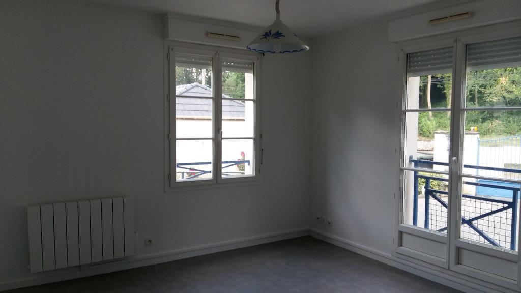 Location particulier Lamécourt, appartement, de 42m²