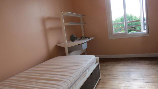Location chambre Bures sur Yvette - Photo 1
