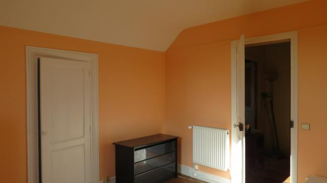 Location chambre Bures sur Yvette - Photo 2