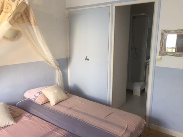 1 chambre disponible en colocation sur Elne