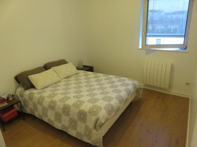 Location appartement lyon 3 de particulier particulier - Location chambre lyon particulier ...