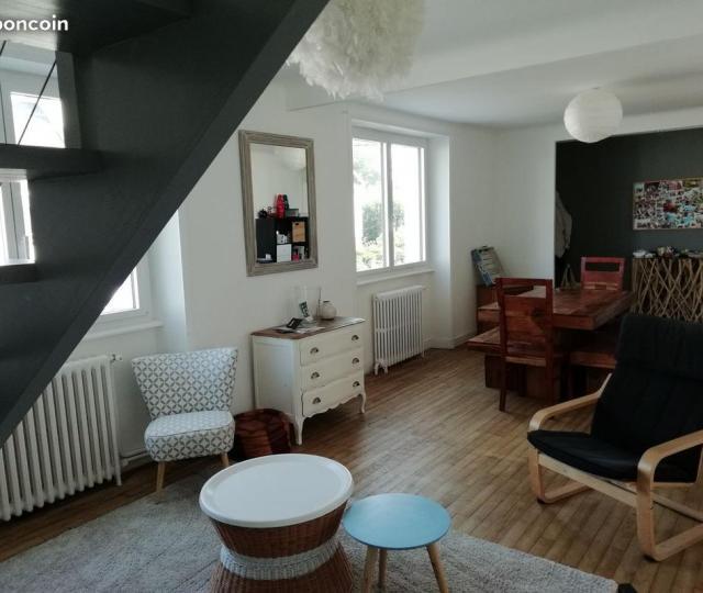 location maison vannes entre particuliers. Black Bedroom Furniture Sets. Home Design Ideas