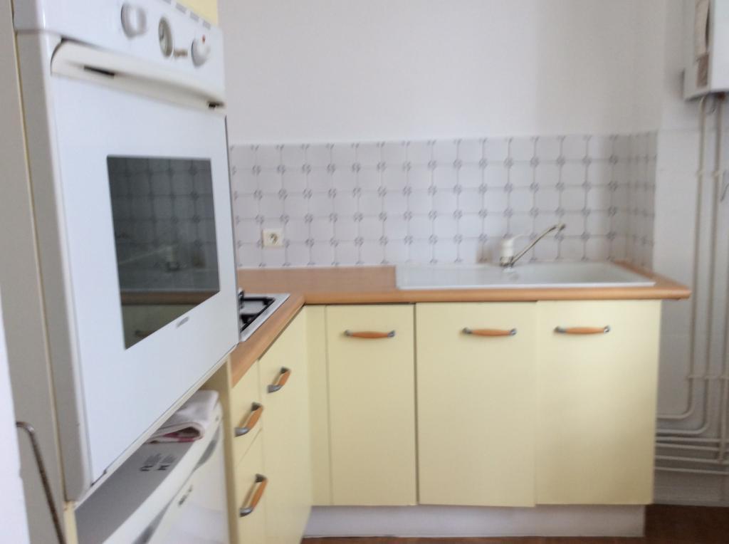 Location immobilière par particulier, Champigny-sur-Marne, type appartement, 55m²