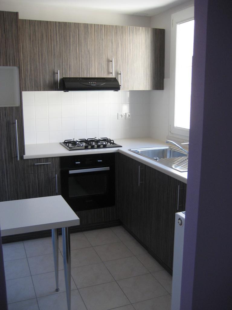 De particulier à particulier , appartement, de 58m² à Vandoeuvre-lès-Nancy