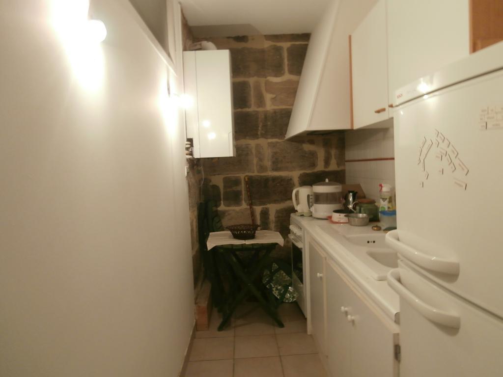 Entre particulier à Brive-la-Gaillarde, appartement, de 60m² à Brive-la-Gaillarde