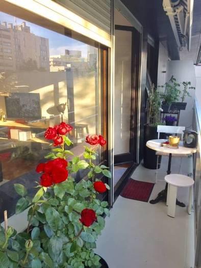 Particulier location, appartement, de 47m² à Boulogne-Billancourt