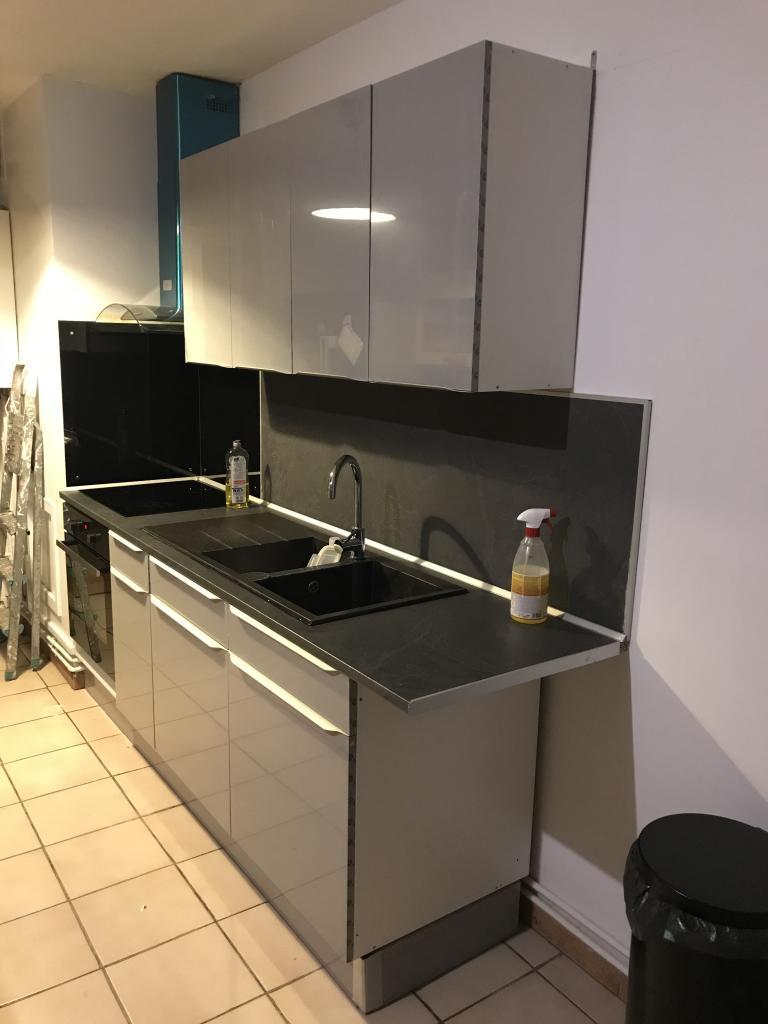 Location particulier, appartement, de 84m² à Noisy-le-Grand
