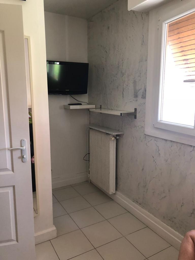 Location appartement par particulier, chambre, de 9m² à Fontenay-sous-Bois