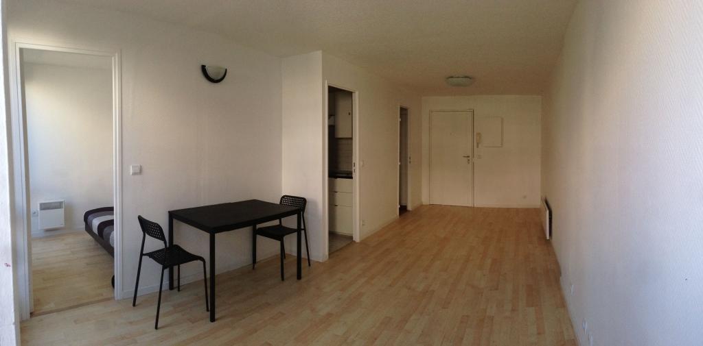 Location appartement entre particulier Noisy-le-Grand, de 35m² pour ce appartement
