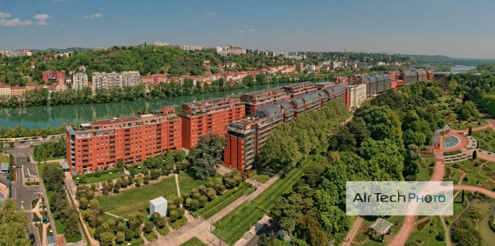 De particulier à particulier, appartement à Lyon 06, 78m²