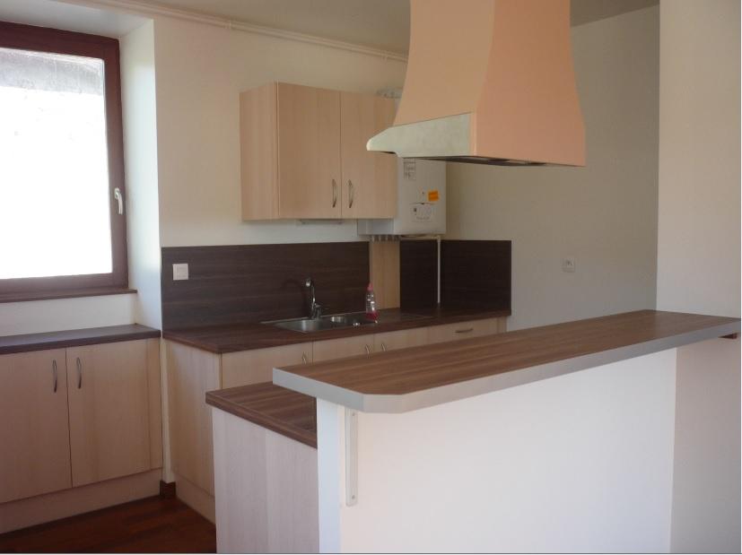 Entre particulier , appartement, de 63m² à Saint-Jean-de-Moirans