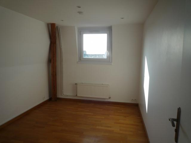 Location appartement T2 Le Havre - Photo 3