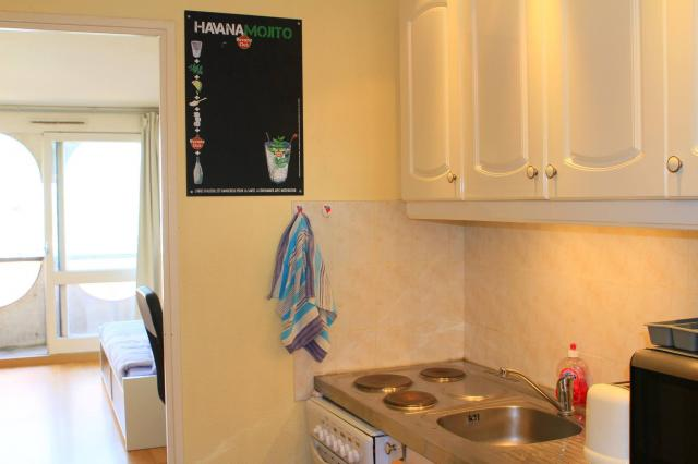 Location meubl rennes particulier - Location appartement meuble rennes particulier ...