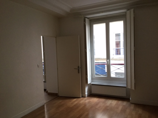 Particulier location Paris 03, appartement, de 74m²