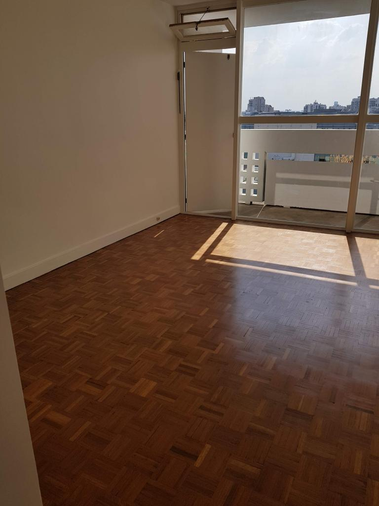 Location de particulier à particulier à Bagnolet, appartement appartement de 52m²