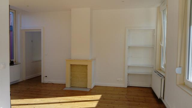 Location appartement T3 Wattignies - Photo 2