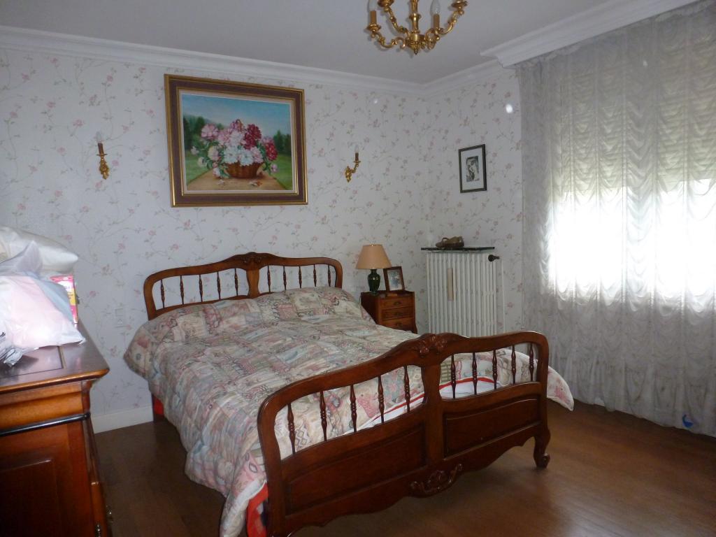 1 chambre disponible en colocation sur Besancon