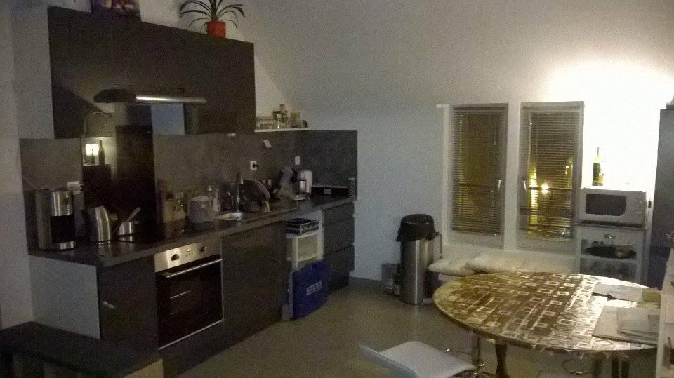 De particulier à particulier Marolles-en-Beauce, appartement appartement, 53m²