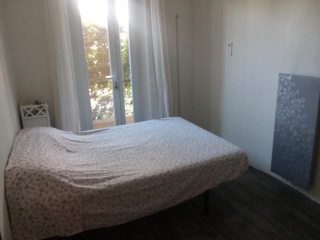 Location maison F3 Toulon - Photo 3