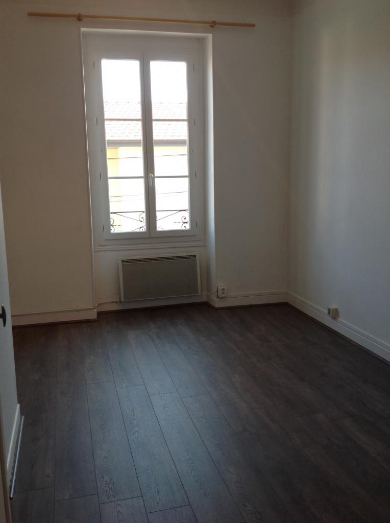 Location immobilière par particulier, Tarbes, type chambre, 14m²