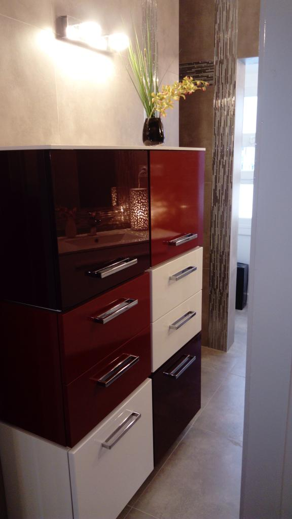 annonce chambre en colocation chambery 464. Black Bedroom Furniture Sets. Home Design Ideas