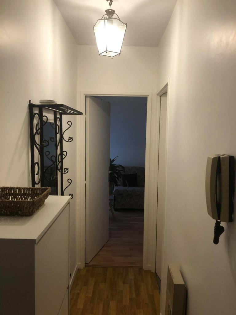 De particulier à particulier , appartement, de 47m² à Asnières-sur-Seine