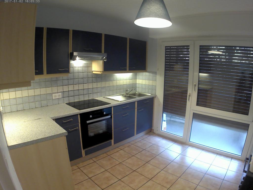 De particulier à particulier Dornach, appartement appartement de 58m²