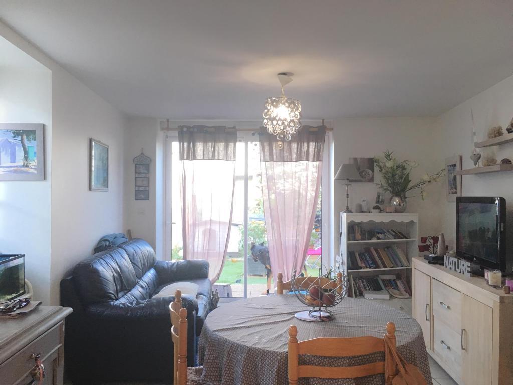 Location immobilière par particulier, La Rochelle, type chambre, 11m²