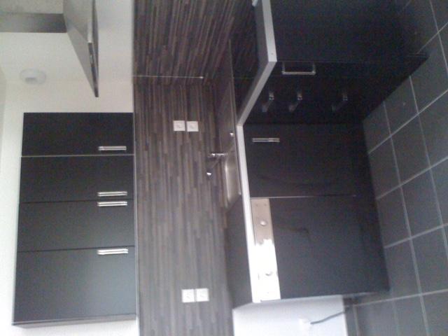 Location appartement entre particulier Clairoix, de 49m² pour ce appartement