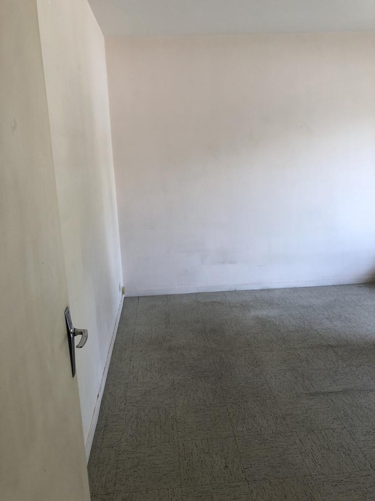 Location de particulier à particulier à Mont-Saint-Aignan, appartement appartement de 31m²
