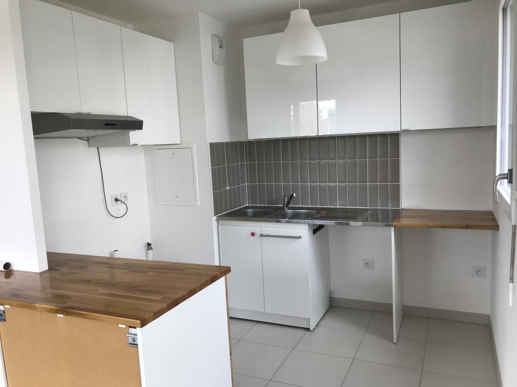 Appartement particulier, appartement, de 72m² à Ivry-sur-Seine