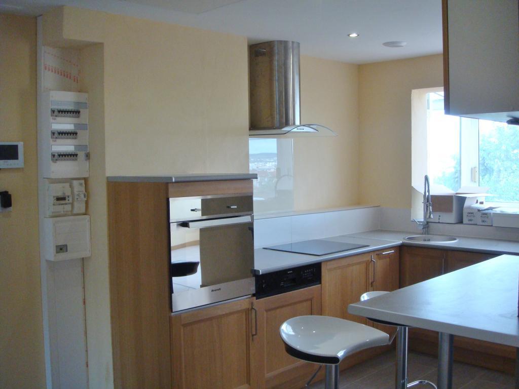 De particulier à particulier , appartement, de 95m² à Villers-lès-Nancy