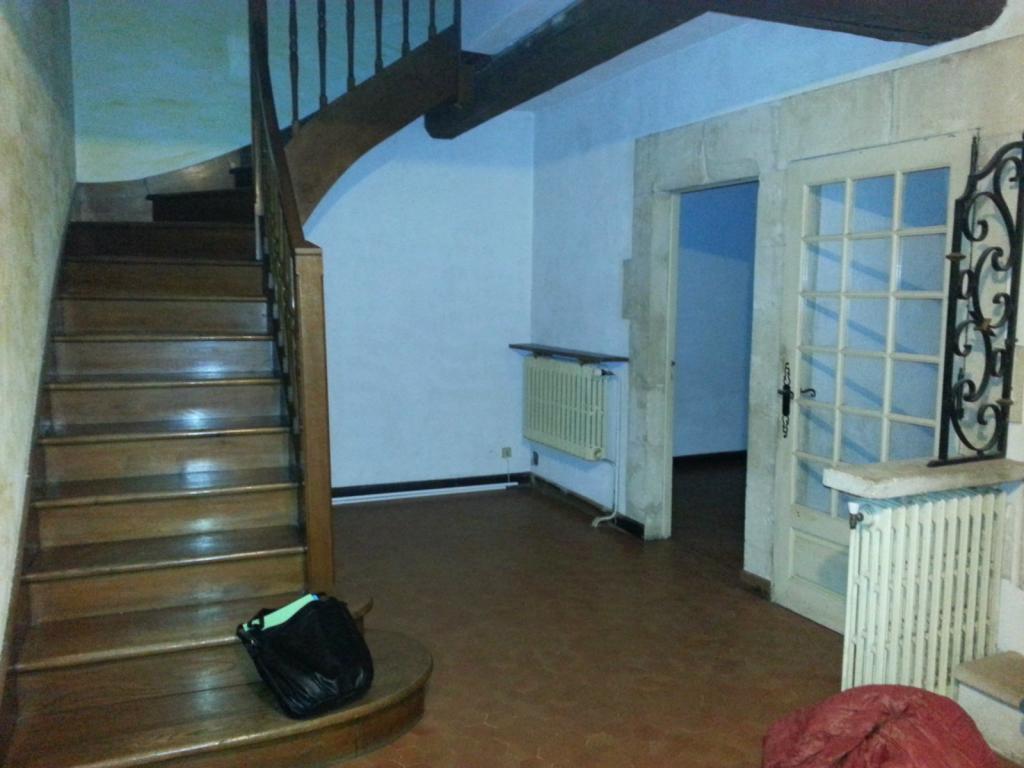 De particulier à particulier, maison à Montfrin, 90m²