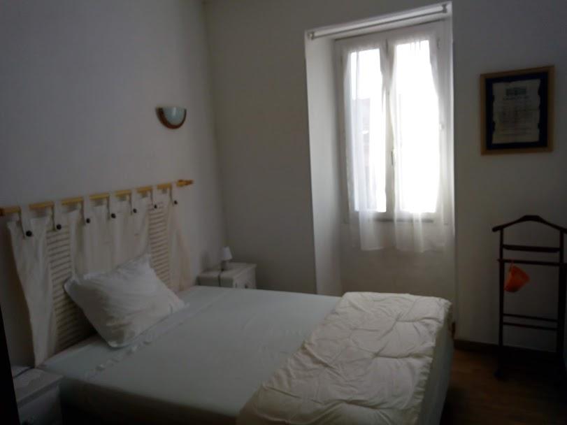 Location particulier à particulier, appartement, de 50m² à Peri