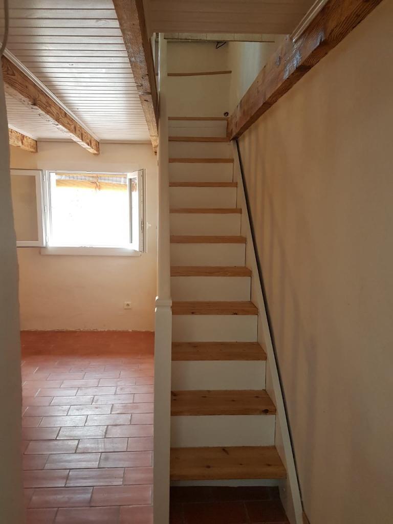 Location de particulier à particulier à Saint-Georges-d'Orques, appartement appartement de 42m²