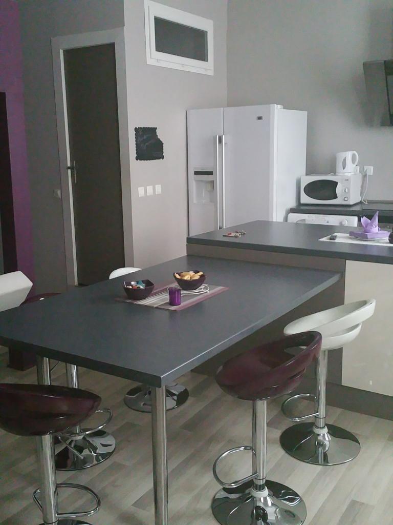 Particulier location, appartement, de 67m² à Ceyreste