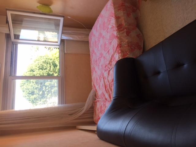 Location de particulier à particulier à Cachan, appartement chambre de 12m²