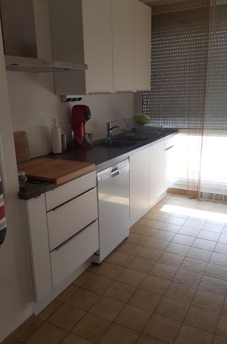 Particulier location, appartement, de 68m² à Chelles