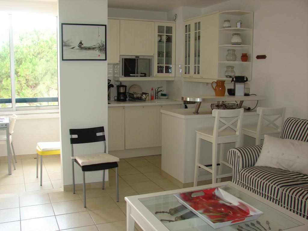 Appartement particulier, appartement, de 35m² à Ceyreste