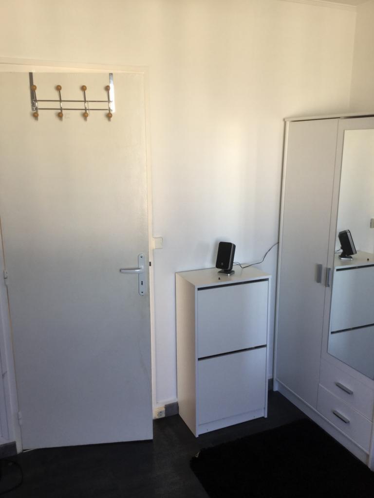1 chambre disponible en colocation sur Champigny sur Marne