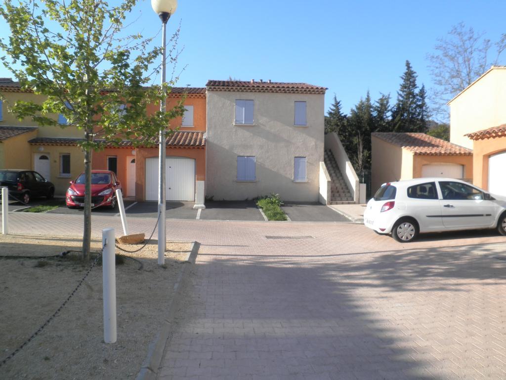 Location appartement par particulier, appartement, de 44m² à Marseille 13