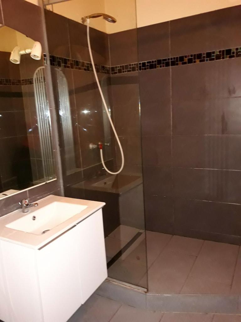 Location particulier à particulier, appartement, de 26m² à Agen