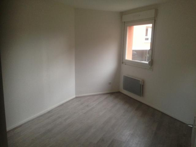 Location appartement T3 Strasbourg - Photo 3