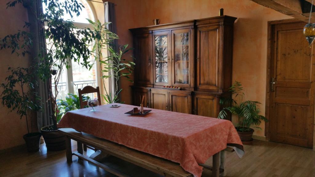 Location particulier, chambre, de 13m² à Montady