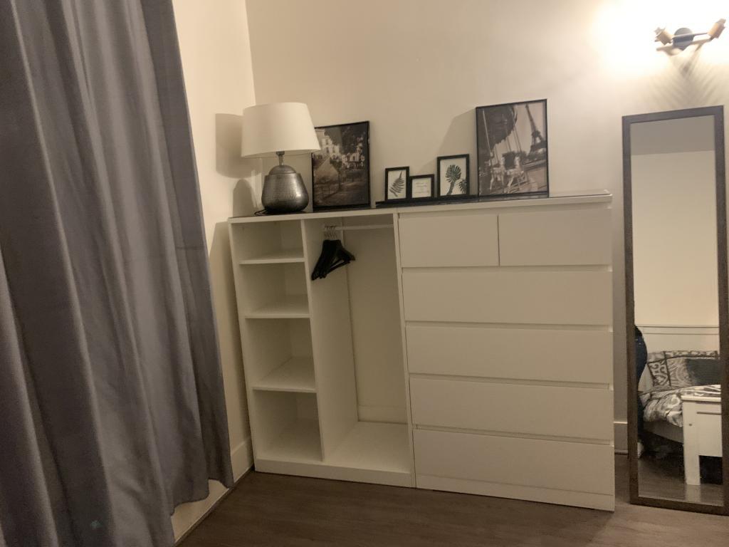 Location particulier, appartement, de 50m² à Villejuif