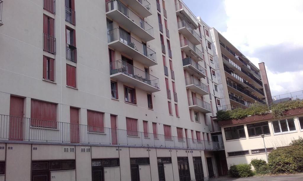 Location appartement par particulier, studio, de 16m² à Saint-Maur-des-Fossés
