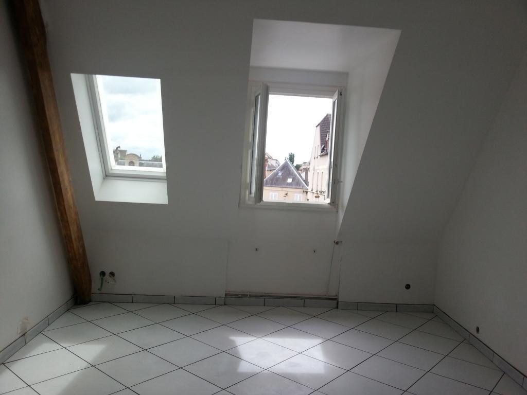 De particulier à particulier Marolles-en-Beauce, appartement appartement de 65m²