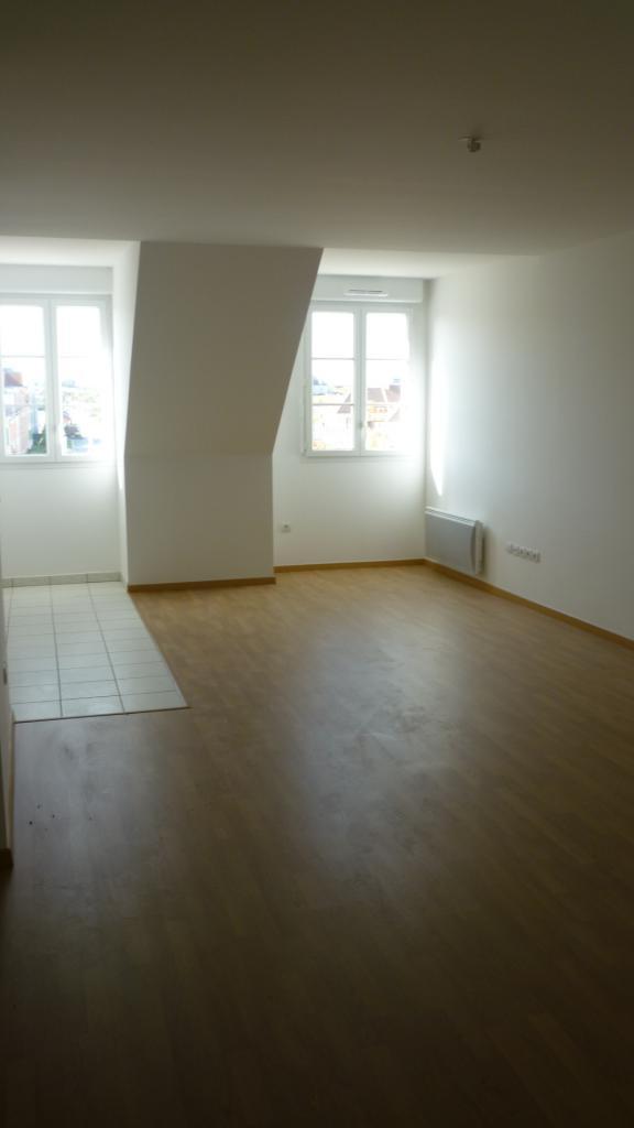Location particulier Magny-le-Hongre, studio, de 44m²