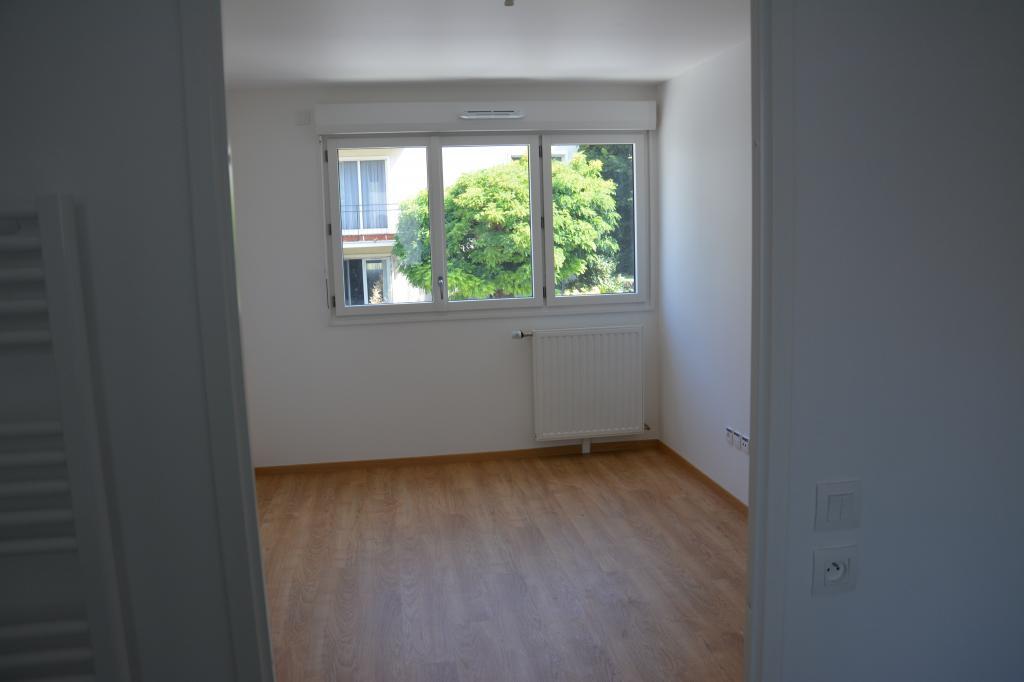 Location particulier à particulier, appartement, de 41m² à Bourg-la-Reine