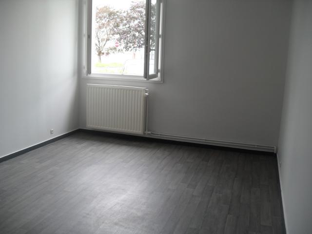 Location De 1 Pièce Sans Frais Dagence à Limoges 350 30 M²